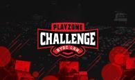 eSuba PLAYzone Challenge