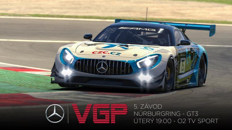 Virtual GP