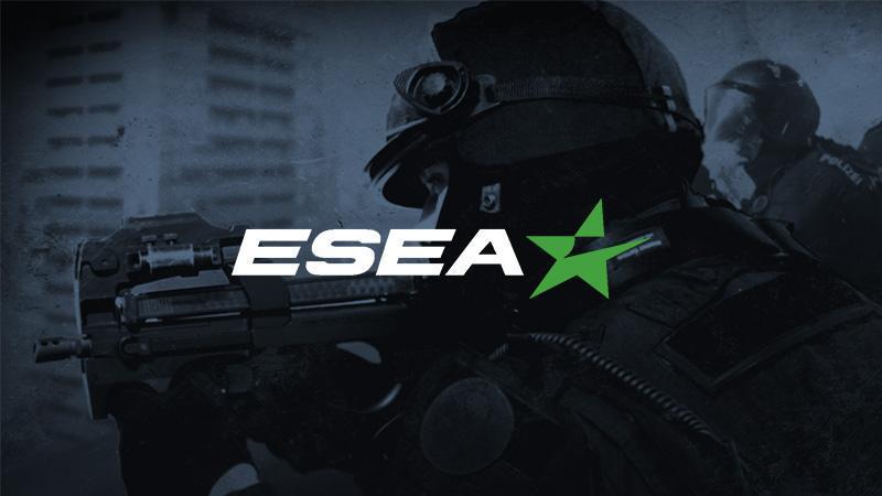 eSuba ESEA